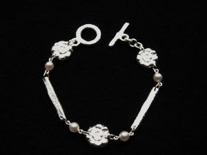 bracelet 08-BARE01-S