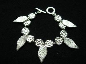 bracelet aeria 08-BAER06-S