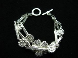 bracelet aeria 08-BAER09-S