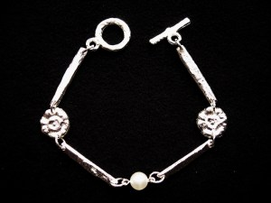bracelet aeria 08-BAER04-S