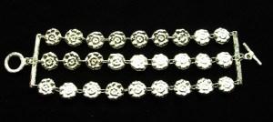 bracelet aeria 08-BAER12-S