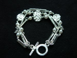 bracelet aeria 08-BAER11-S