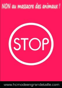 image stop bis