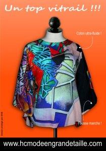 Des vêtements et des bijoux en mode pièces uniques 100% made in france